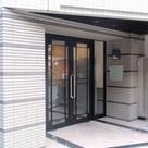 アクティア神田岩本町 建物画像2