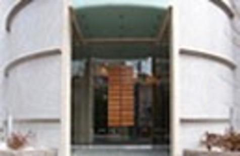 ヴィラドール用賀 建物画像2