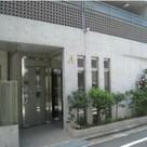 A´(エーダッシュ) 建物画像2