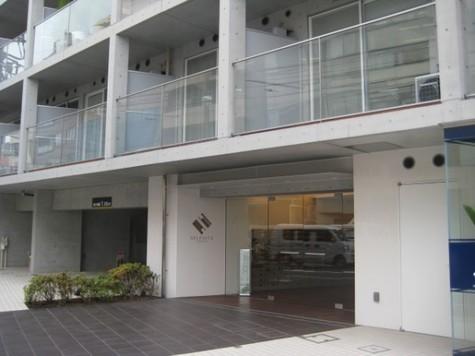 セルフィスタ渋谷 建物画像2