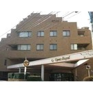 オパスロイヤル 建物画像2
