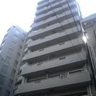 アーバンクリスタル九段下 建物画像2