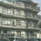 パークハイム南軽井沢 建物画像2