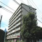 メゾン・ヴァンヴェール 建物画像2