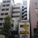 エスペランサ恵比寿 建物画像2