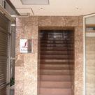 リベルタⅡ 建物画像2
