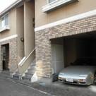 平町アパート(平町1) 建物画像2