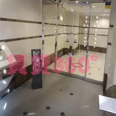 コンシェリア蒲田 U's Square 建物画像2