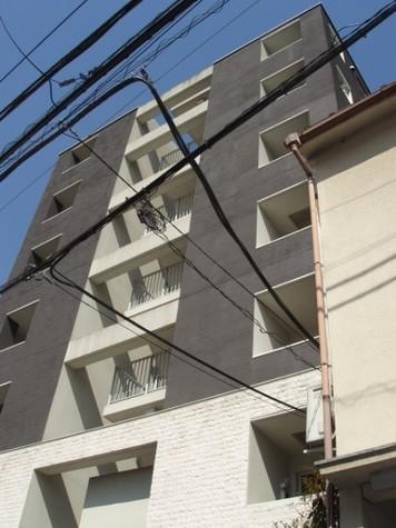 FLEG渋谷(フレッグ渋谷) 建物画像2
