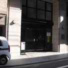 ネオマイムセンタースクエア 建物画像2