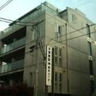 ステラメゾン目黒本町(旧プレイアデ目黒本町) 建物画像2