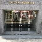 ルーブル大森Ⅱ 建物画像2