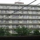 藤和西横浜ハイタウン 建物画像2