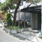 シャトレ飯田 (南雪谷1) 建物画像2