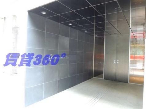 コンフォリア三田EAST 建物画像2