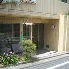マニフィック飯田 建物画像2