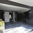 L/A品川シーサイド 建物画像2