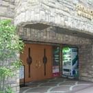 フェニックス幡ヶ谷弐番館 建物画像2