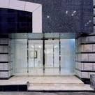 ガラ・グランディ西新宿 建物画像2