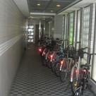ウイング横浜(楠町) 建物画像2