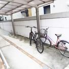 田園調布 13分マンション 建物画像2