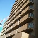 プチモンド四谷 建物画像2