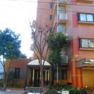 ルミエール多摩川 建物画像2