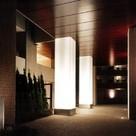 クレストシティタワーズ横浜 建物画像2