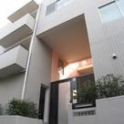ハラダテラス 建物画像2