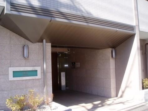 日神デュオステージ幡ヶ谷 建物画像2