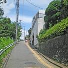 横濱ベイヒルズ 建物画像2