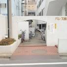 パレス京浜蒲田 建物画像2