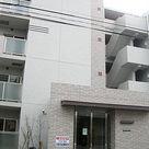 リージア雪谷 建物画像2