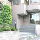 クリア上野毛通り 建物画像2