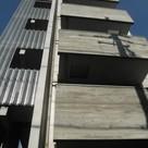 アイステージ恵比寿 建物画像2