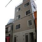 クレッシェンテ 建物画像2