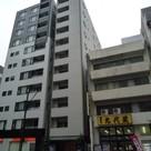 レヴィーナ東京八重洲通り(アムス八丁堀Ⅱ) 建物画像2