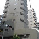 ヴェルデムーロ 建物画像2