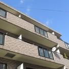 ラ・メゾン山手五番館 建物画像2