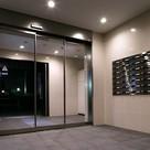 レジディア用賀 建物画像2