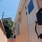 エルカミーノ横濱山手 建物画像2