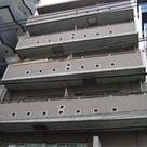 アルファティー 建物画像2