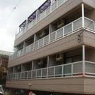 カント―パレスⅡ 建物画像2