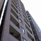 OZNAS馬車道(オズナス馬車道) 建物画像2