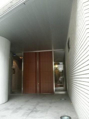 Brillia恵比寿id(ブリリア恵比寿ID) 建物画像2