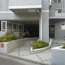 ユーコート新丸子 建物画像2