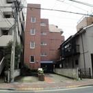 ドウェル野沢 建物画像2