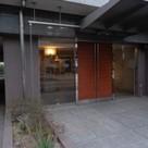プレール・ドゥーク東京ベイ 建物画像2