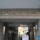 レシール ルナ 建物画像2