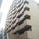 グランドメゾン三田 建物画像2